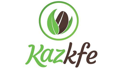 Kazkfé - Vente de café et de thé à la Réunion
