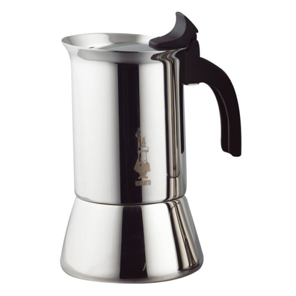 bialetti-cafetiere-inox