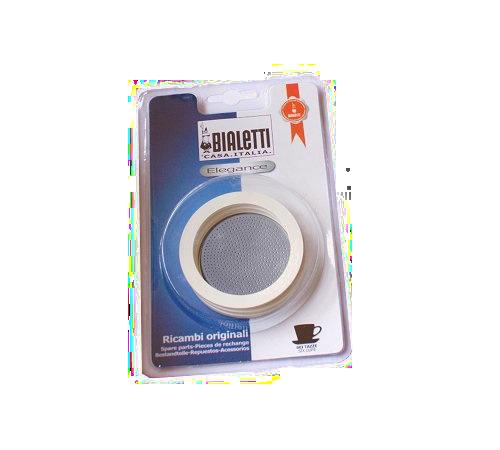 set-joints-filtre-bialetti-inox-elegance