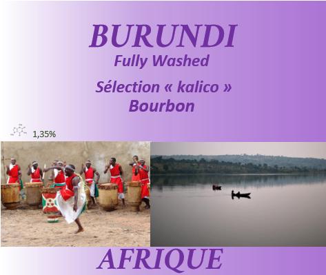 BurundiFini