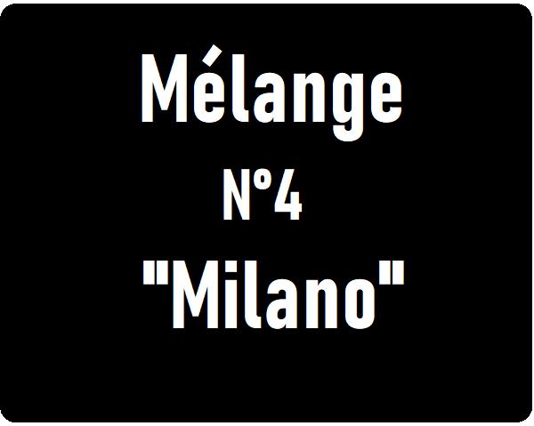 N°4Milano
