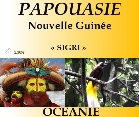 PapouFini