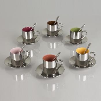 Services à thé et café