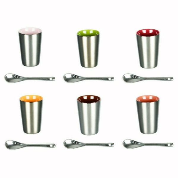 Table-Passion-Coffret-6-gobelets-et-cuillères