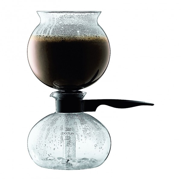 cafetière-santos-1-l