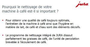 nettoyage jura_not