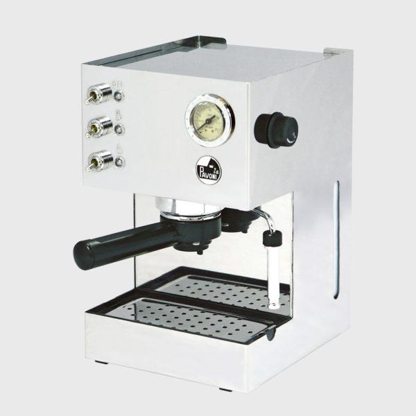 GRAND CAFE GCPM