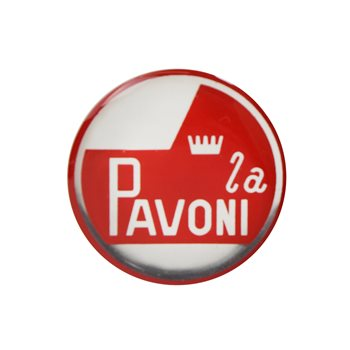 Machines Expresso & Broyeur La Pavoni / Dualit