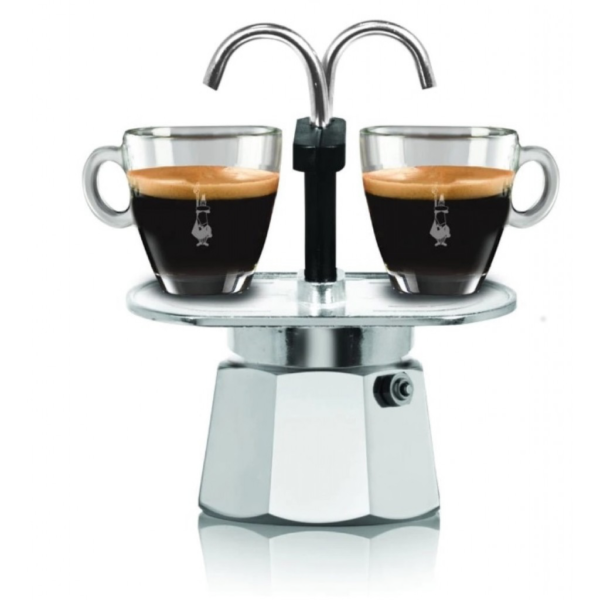 bialetti_2_cup_mini