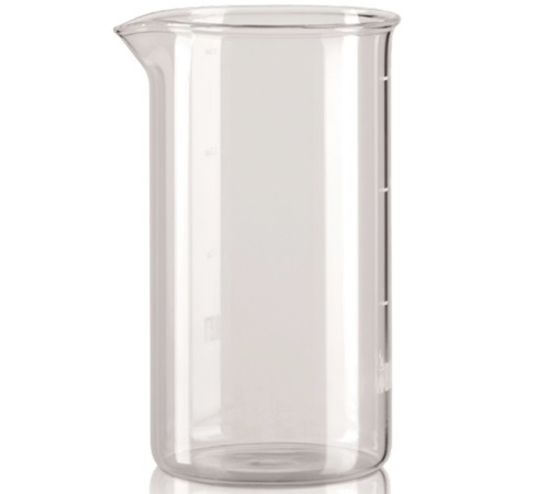 verre-de-rechange-cafetiere-piston-bialetti-1L
