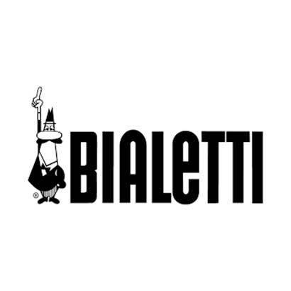 BIALETTI ( Italienne / Piston/ Moulin/ Kit Joint)